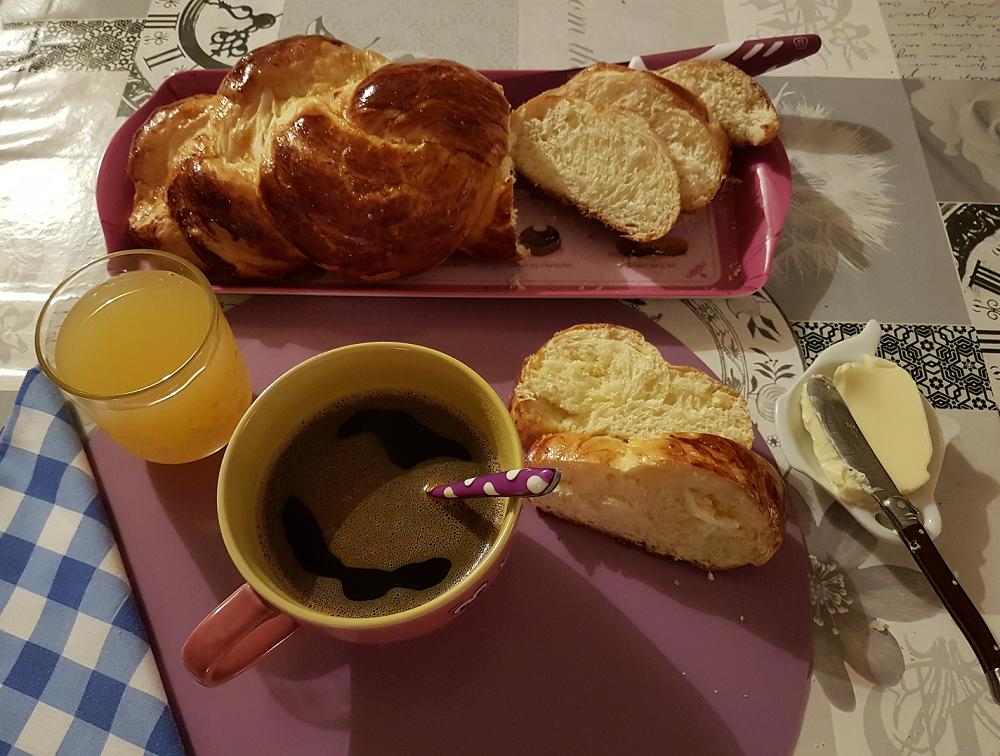 brioche-au-beurre.png