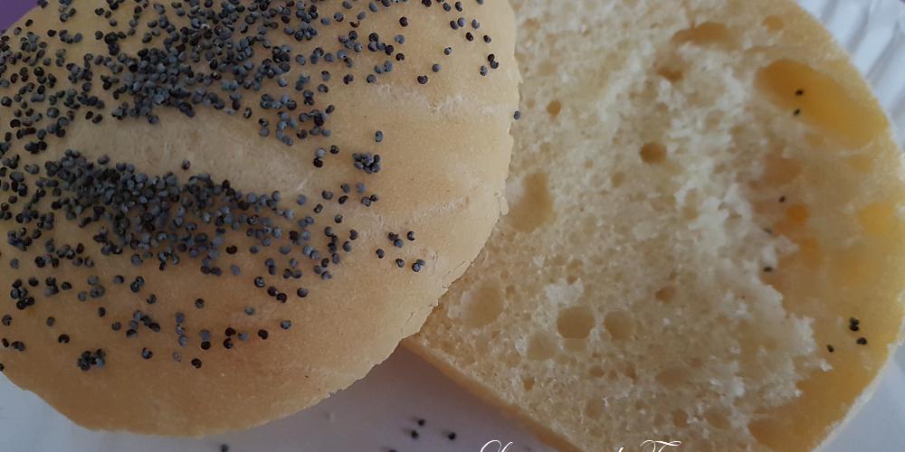 Petits pains «Brötchen»