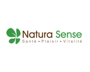 logo-natura-sense